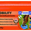Horslyx Mobility Lick additional 2