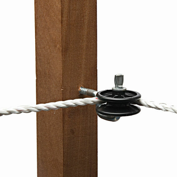 3 x Hotline KS15 Corner Pulley